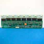 CMO 27-D017517, I315B1-16A-C302G Backlight Inverter