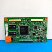 CMO 35-D021291, V315B1-C01, T-Con Board