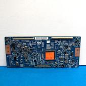 Vizio 55.50T32.C02, T500QVN03.1 CTRL BD, 50T32-C08, T-Con Board for 50H8C