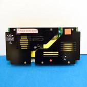 RCA 272062, JSK3220-007D, JSK3220-007B, Power Supply