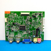 Hannspree 70-HF570103G0E0, SM482DA, Main Board for HSG1064