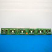 Samsung BN96-08754A Y Buffer Board, LJ92-01551A