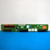 Samsung BN96-07133A, LJ92-01621A X Buffer Board