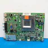 Vizio 3626-5032-0395, 3626-0072-0150, Main Board for M260VP