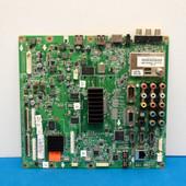 LG 3642-1052-0150, EAX61746410(0),Main Board for 42LD550-UB