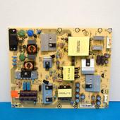 Sharp PLTVEY701XAL5 Power Supply, LED Board for LC-50LB370U