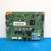 Samsung BN94-06126A Main Board for UN40ES6003FXZA