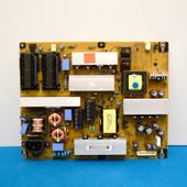 LG EAY60869402 Power Supply, Backlight Inverter 42LD450 42LD550