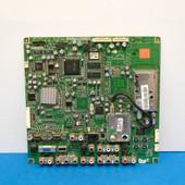 Samsung BN94-01094A, BN97-01176A Main Board