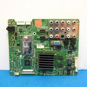 Samsung BN94-02079D, BN41-00975C Main Board for LN46A630M1FXZA