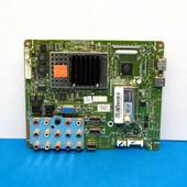 Samsung BN96-09166A, BN97-02715C, Main Board