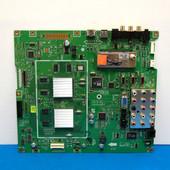Samsung BN94-02062B, BN41-00995D, Main Board for PN50A760T1FXZA