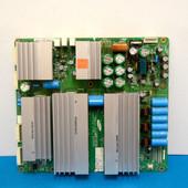 Samsung BN96-08752A, LJ92-01549A, Y-Main Board