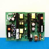LG 6709V00003A, PSC10118G M, PSC10118F M, Power Supply Unit