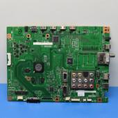 Sharp DKEYMF733FM17S DKEYMF733FM17 (KF733, QPWBXF733WJN2) Main Board