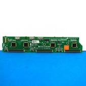LG EBR63551701 (EAX61315101) YDRVBT Board
