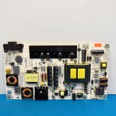 Hisense 166794, RSAG7.820.5482/ROH, Power Supply