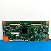 Hisense 167210, RSAG7.820.5463/ROH, T-Con Board