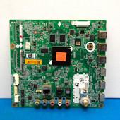 LG EBT62679801, EAX64872104(1.0), Main Board for 55LN5600-UI
