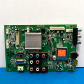 Polaroid 0001-D3212-AH00, 0320-D3212-1300 Main Board