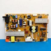 Samsung BN44-00502A, PD46A1_CSM, Power Supply / LED Board