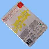 Oce 1060099516 Colorwave Yellow Toner Pearls 600 650 700 PP Poster Printer OEM