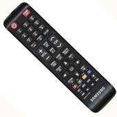 Samsung BN59-01180A TV Remote Control ED65E, ED75E, ML32E, ML55E, OH46D