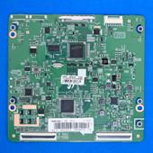 Samsung BN95-00687A (BN97-06367A, BN41-01788A) T-Con Board