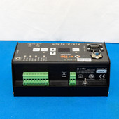 X-rite model-VC100B RS232, RS485, 2A-24V AC/DC programmable output