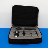 X-Rite EO2-EF1-ULZW EFI ES 2000 Rev.E Spectrophotometer NEW