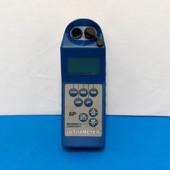 Myron L Company Ultrameter 6P Conductivity Resistivity TDS ORP pH