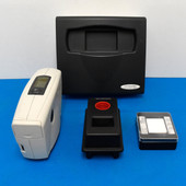 Acquire Rx Multiangle Spectrometer Auto Paint Color matching System Acquire RX,,