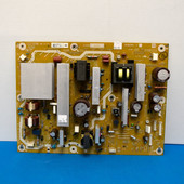 Panasonic ETX2MM805AEL, NPX805MS1, Power Supply for TC-P46S2