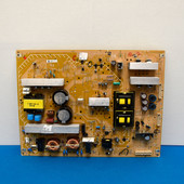 Sony A-1144-543-E, 1-869-027-12 G2 Power Supply Board