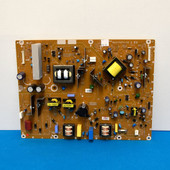 Magnavox/Emerson A17P1MPW-001 Power Supply Unit, BA01P0F0103 3