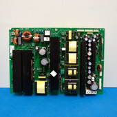 LG 6709V00001A, PKG1 PDC10267FM, Power Supply Unit