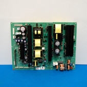 LG 3501Q00201A, PSC10165A M, PSC10165B M, Power Supply Unit