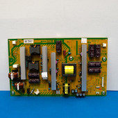 Panasonic N0AE5KK00003 Power Supply for TC-P60U50 / TC-60PU54