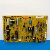 Sony 1-895-468-11 (56.04085.091) G50W Power Supply / LED Board