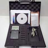 X-Rite iCPlate2 X CTP Litho Plate Meter GretagMacbeth iCPlate 2 Excellent condition