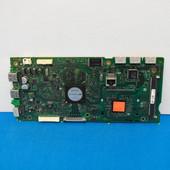 Sony A-2037-764-A (A-2037-764-B) 1-889-202-22 BAXL Main Board KDL-48W600B