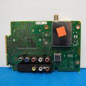Sony A-1998-231-A TUS Board for KDL-48W600B KDL-70W830B KDL-60W630B KDL-60W610B