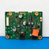 Sony A-1983-522-A / A-2063-833-A LD LDHM Board  KDL-48W600B KDL-70W830B