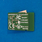 Sony KDL-50W800B KDL-50W700B XBR-65X850B KDL-55W800B Bluetooth Module J20H077
