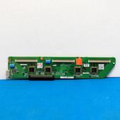 Samsung BN96-05922A (LJ92-01400A) LJ92-01400B Upper Y Scan Drive 996500044493