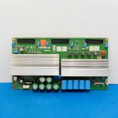 Samsung BN96-06518A (LJ92-01398A) LJ41-04216A X-Main Board 996500044496