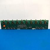 AUO 19.42T14.001 (V298-C01) T420HW09 V.0 Backlight Inverter