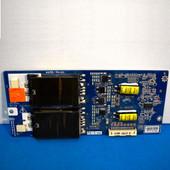 LG Philips 6632L-0618A (KLS-EE37ARF14(A) Backlight Inverter