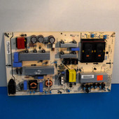 Vizio 0500-0412-1360 Power Supply / Backlight Inverter LATKKJCN, M470SV