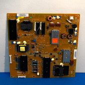 Vizio 0500-0505-1120 (FSP164-3F02) 0500-0505-1120R Power Supply Unit
